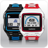 GPS Multisport Watches