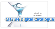 Garmin Marine Digital Catalogue